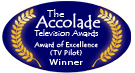 Accolade - TV Series