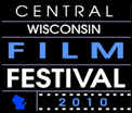 Central Wisconsin Film Festival